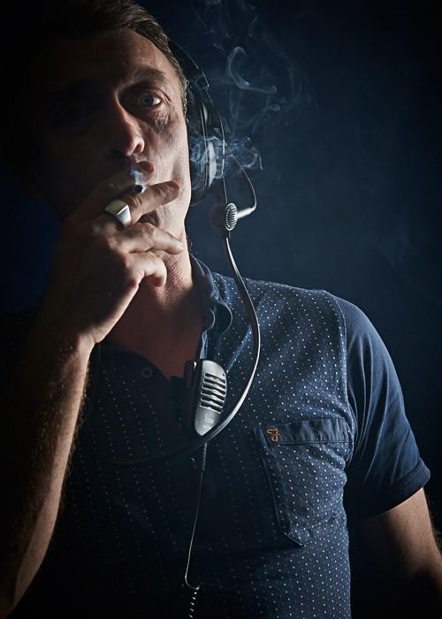 http://www.emmanuelgabily.com/files/gimgs/th-99_smoker_DSC0021.jpg