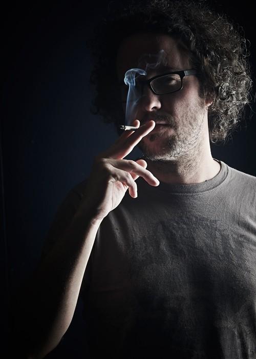 http://www.emmanuelgabily.com/files/gimgs/th-99_smoker_DSC0023.jpg
