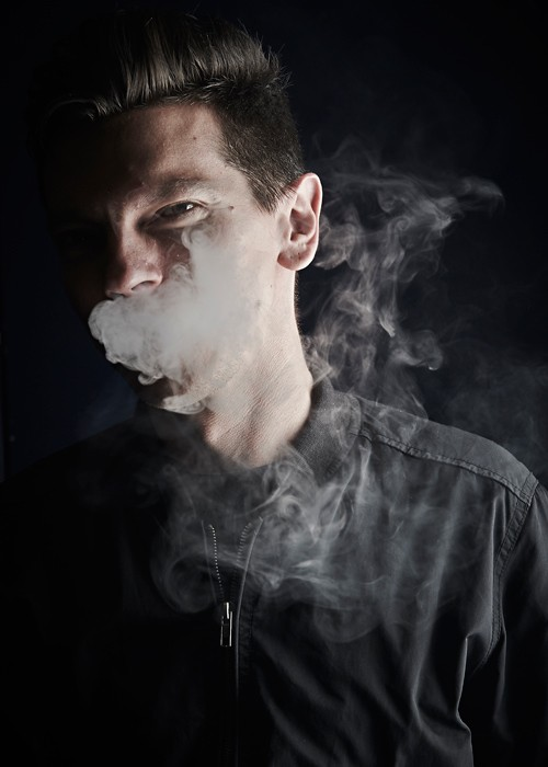 http://www.emmanuelgabily.com/files/gimgs/th-99_smoker_DSC0081.jpg