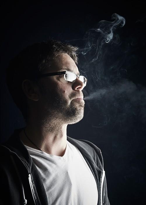 http://www.emmanuelgabily.com/files/gimgs/th-99_smoker_DSC0097.jpg