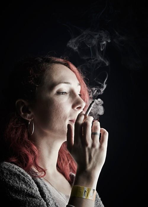 http://www.emmanuelgabily.com/files/gimgs/th-99_smoker_DSC0138.jpg